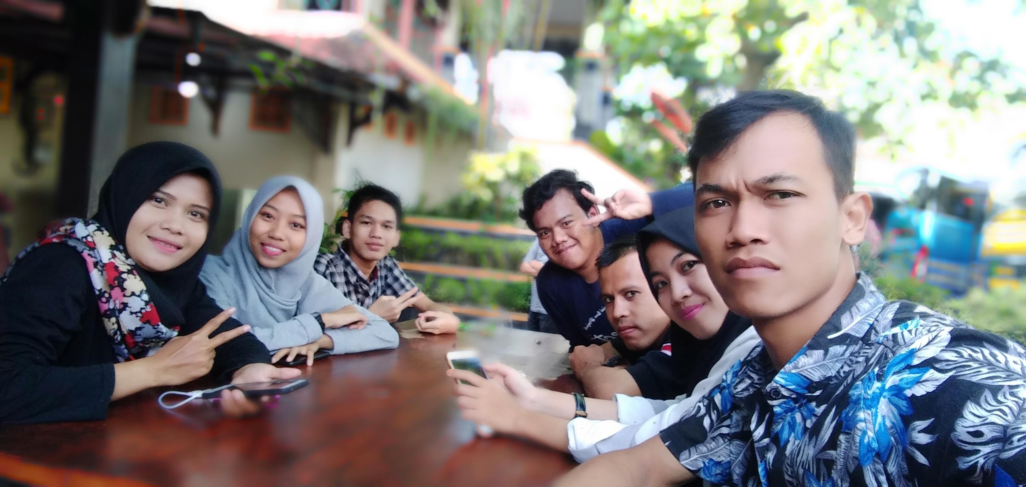 blog-img-10